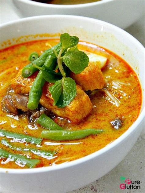 resepi mee kari 1000 images about mee kari on pinterest soups old town