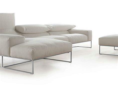 divani componibili divano componibile reclinabile forever divano