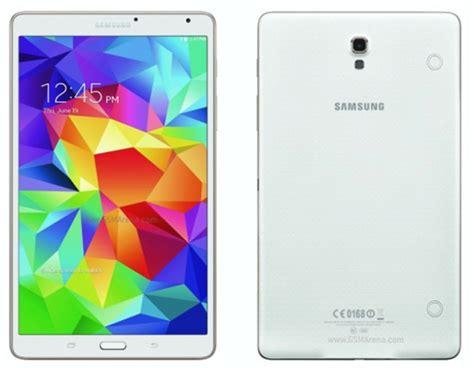 Hp Samsung Tab 4 Malaysia samsung galaxy tab s 8 4 wifi price in malaysia specs technave