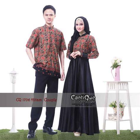 Baju Muslim Keluarga Harga jual baju lebaran jual baju muslim keluarga lebaran