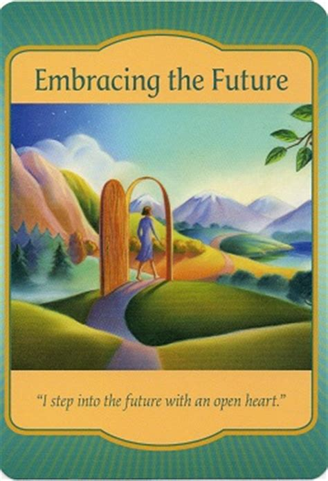 Decorative Sticks For The Home Gateway Oracle Cards By Denise Linn Mystic Wish