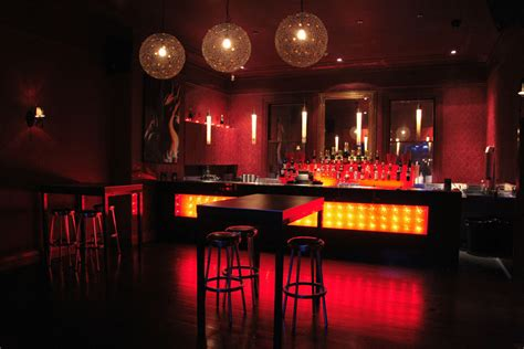 top 10 bars in perth the court amazing cbd bars clubs hidden city secrets