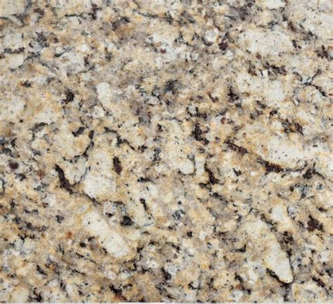 granite table top cover 30 best countertops images on counter tops