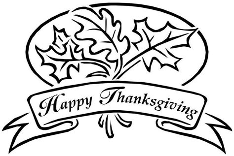 coloring pages of thanksgiving images happy thanksgiving coloring pages 2017 free thanksgiving