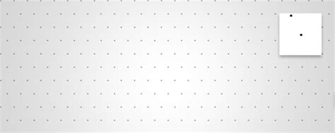 overlay pattern image css 12 free repeating pixel patterns for photoshop