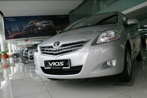 Radiator Vios Lama Limo Manual toyota vios facelift malaysia 2010 fastmotoring autos post