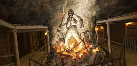 secret gold mine sovereignhill