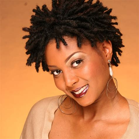hair salons for african americans springfield va hair salons for african americans springfield va african