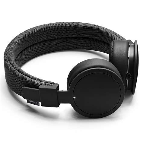 Headphone Urbanears urbanears plattan adv bluetooth wireless headphones