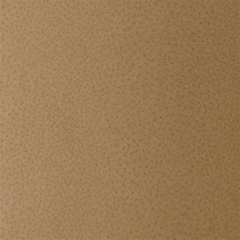 shop graham brown skin beige vinyl textured abstract wallpaper at lowes