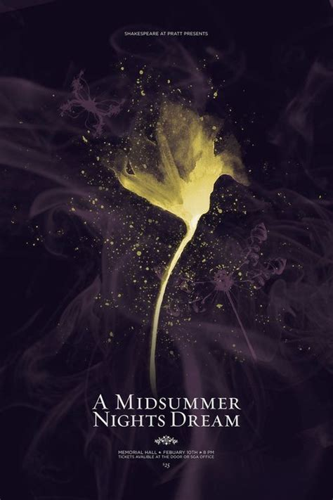 libro midsummer nights dream a 9 best images about a midsummer night s dream on literature plays and midsummer