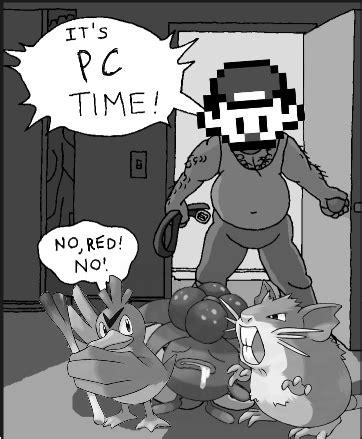 image 705241 twitch plays pokemon know your meme