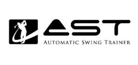 automatic swing trainer ast automatic swing trainer trademark of golf swing