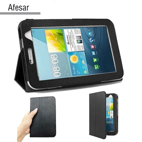 Flip Cover Samsung Tab 2 gt p3100 p3110 p3108 flip folio pu leather cover