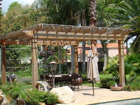 pergola backyard ideas pergola home design ideas