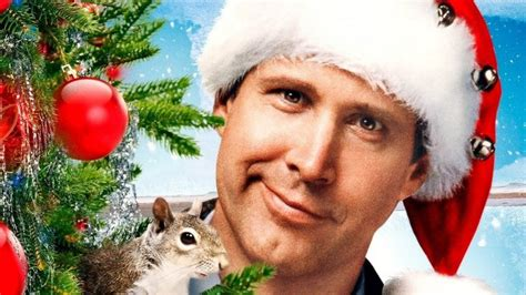 images of christmas vacation characters what the cast of christmas vacation looks like now