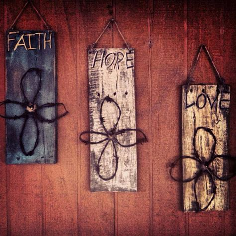 love rustic co home decor items similar to distressed rustic wood signs rustic home