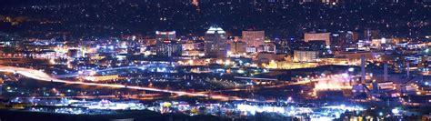 Colorado Springs Search Colorado Springs Real Estate Berkshire Hathaway Rocky Mountain Realtors