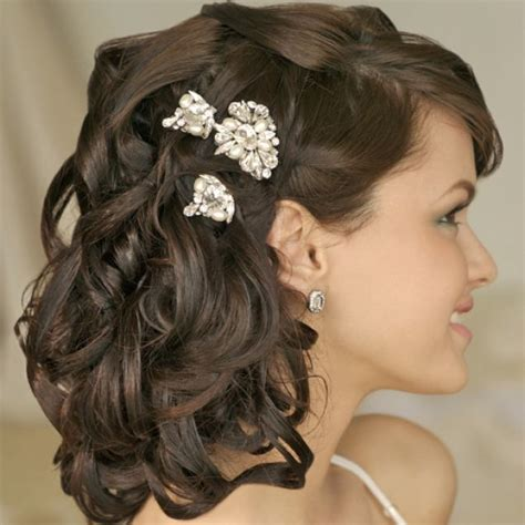 wedding hairstyles for medium to medium hairstyles for hair cool hairstyles