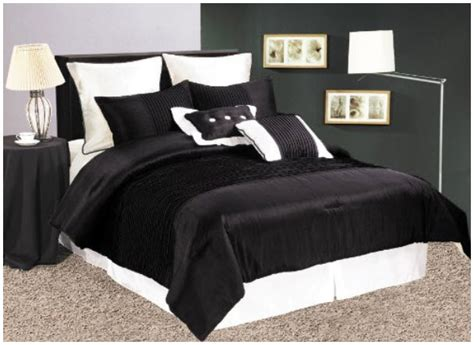 black bed spread black bedspread queen whereibuyit com