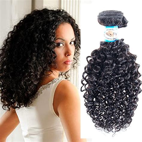 can remy hair be dyed jerry curl virgin remy hair brazilian can be dyed absorbs