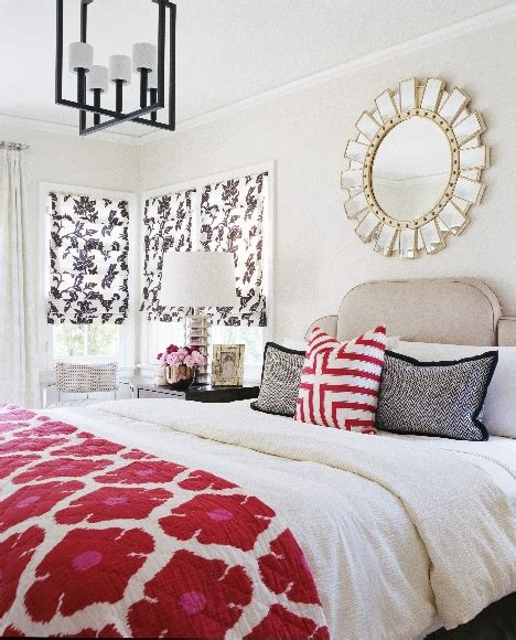 red white and blue bedroom decor red white and blue bedroom decorating ideas room image
