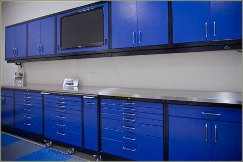 garage cabinets   choose   garage storage