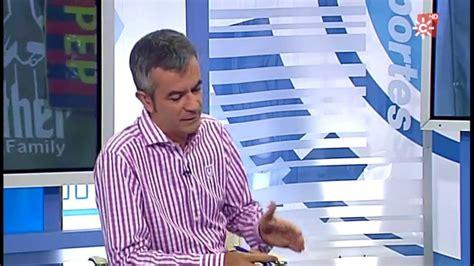 libro herr pep tododeporte entrevista a mart 237 perarnau youtube