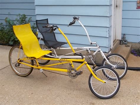 reclining bicycles for sale reclining bicycles for sale 28 images reclining