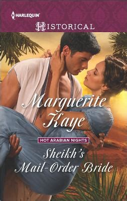 seduced honor bound sheikh s mail order by marguerite kaye fictiondb