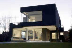 modern architecture home plans 30 contemporary home exterior design ideas