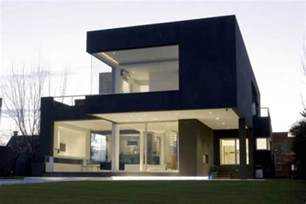 Contemporary Home Design Plans by 30 Contemporary Home Exterior Design Ideas
