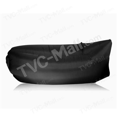 airbag in couch inflatable air bag air sofa couch for beach cing rest