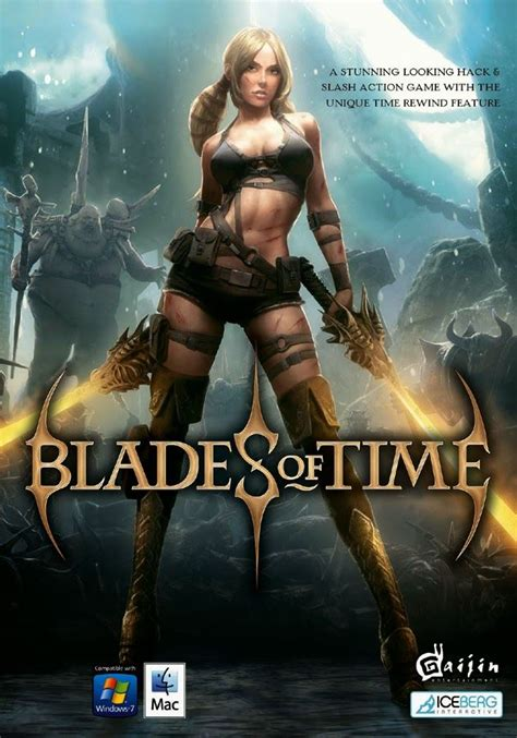 full version action games for pc free download 67 best free games full version download images on