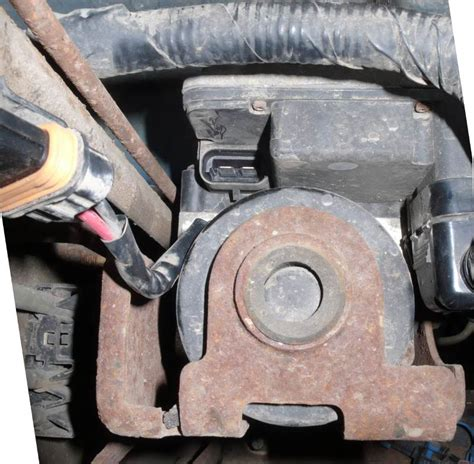 chevy silverado and gmc sierra brake problems page 5 yet another abs brake light thread page 3 truck forums
