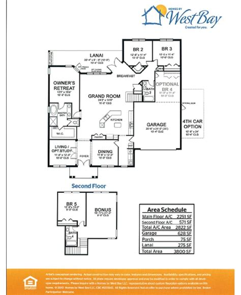 key west floor plans amazing key west home plans 5 key west style house floor