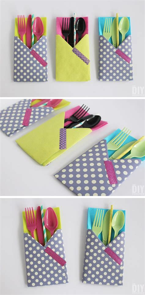 diy crafts with paper 233 best crafts for أفكار للحفلات images on