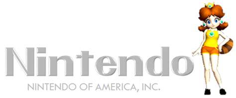 Nitnendo Usa Mba Careers by Stereoscopy Nintendo Of America Inc Opportunities