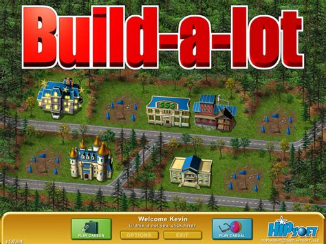 build on my lot download build a lot full pc game