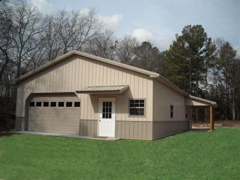 house plan pole barn blueprints 30x50 metal building free 30x50 pole building plans joy studio design gallery