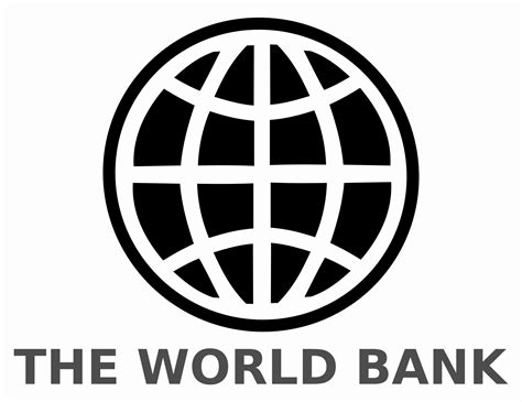 world bank foundation maternity foundation