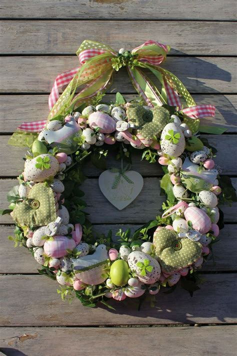 easter home decorating ideas fresh and cozy easter home decoration ideas