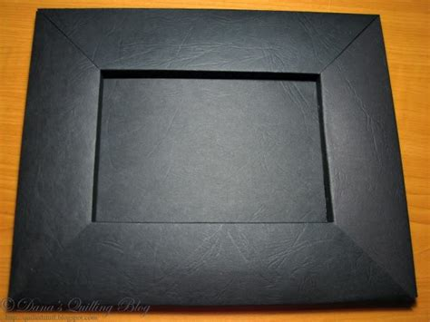 tutorial rama quilling origami romania vezi subiect tutorial rama foto tablou
