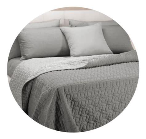biancheria da letto bossi biancheria da letto viglietti f lli materassi tendaggi