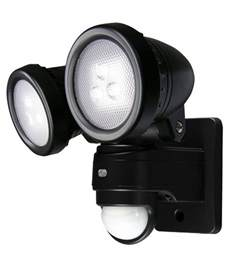 light sensor for outdoor light 10 benefits of led outdoor sensor light warisan lighting