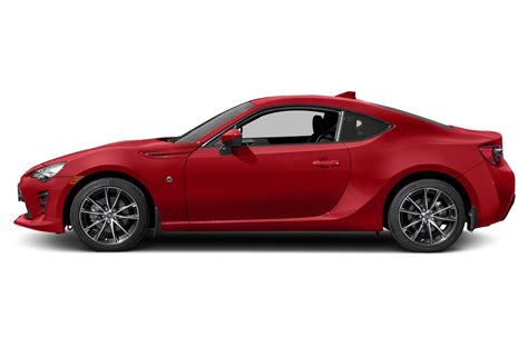 toyota subaru 2017 differences between 2017 toyota 86 and 2017 subaru brz