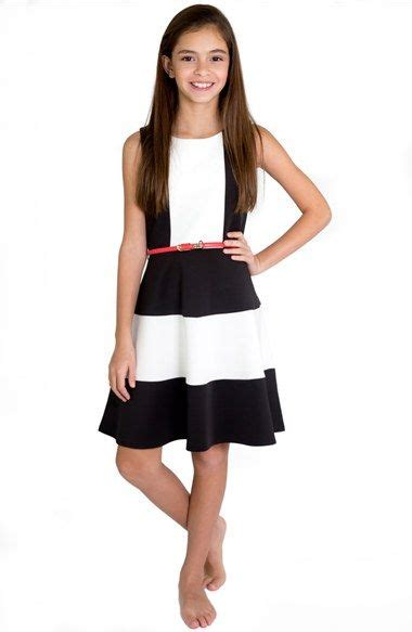 tween angel models 17 best images about awesome dresses on pinterest