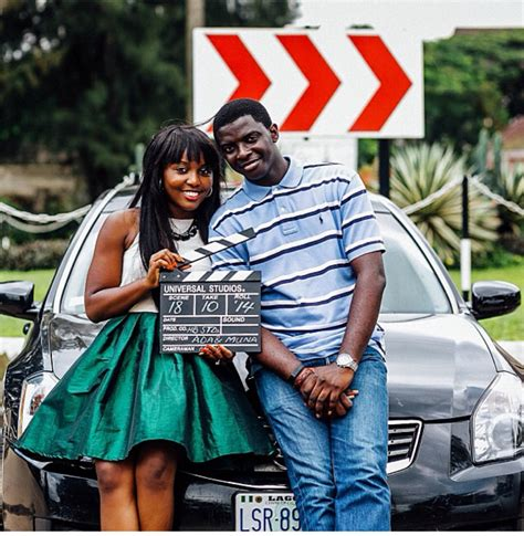 pre wedding picture styles in nigeria these 25 nigerian pre wedding photos will make you get