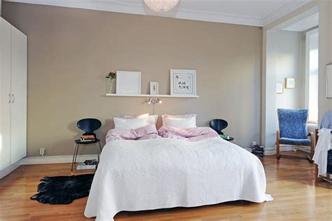 30 Beautiful Modern Swedish Bedroom Designs Home Decoz 30 Beautiful Modern Swedish Bedroom