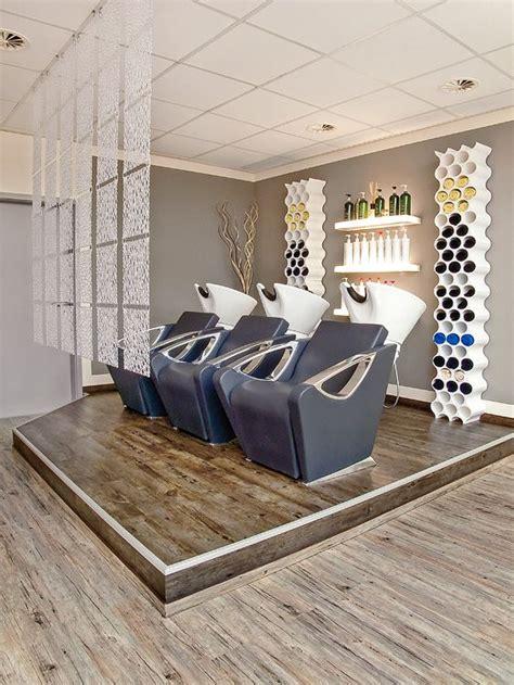 salones de peluqueria modernos las 25 mejores ideas sobre salon de peluqueria en